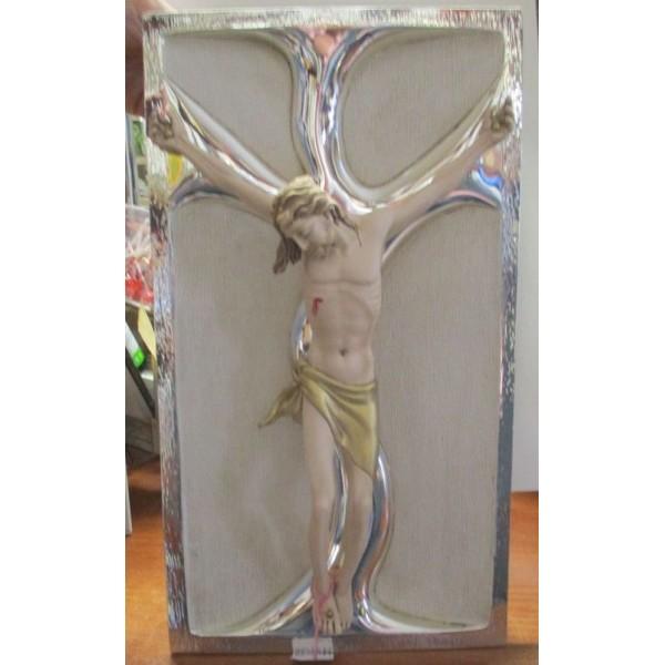 RZEŹBA JEZUS CHRYSTUS