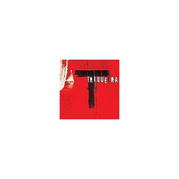CD TRIQUETRA