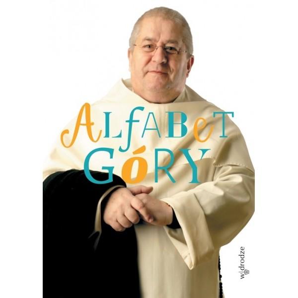 ALFABET GÓRY
