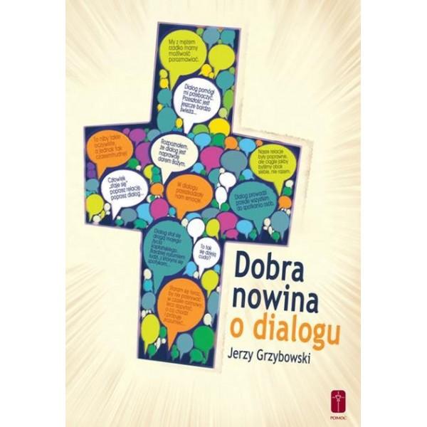 DOBRA NOWINA O DIALOGU