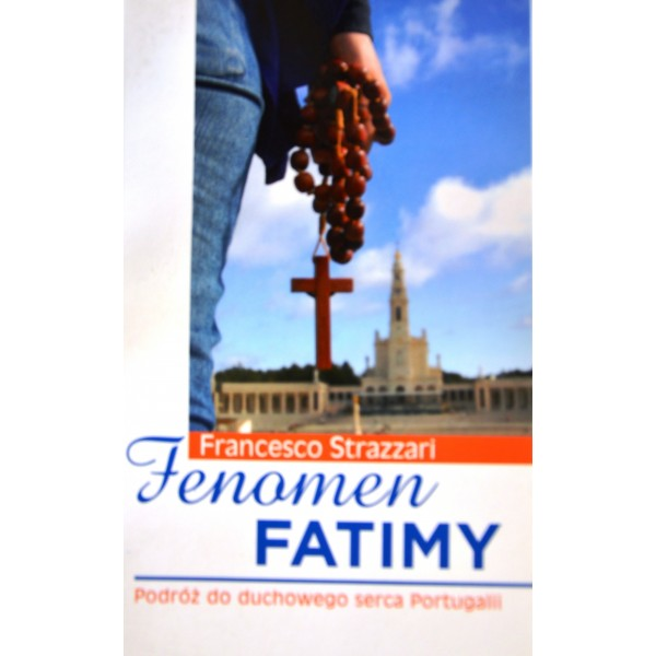FENOMEN FATIMY
