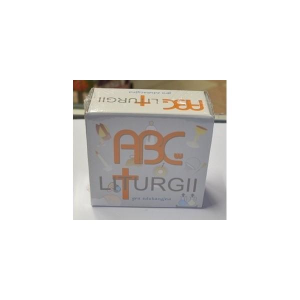 ABC LITURGII