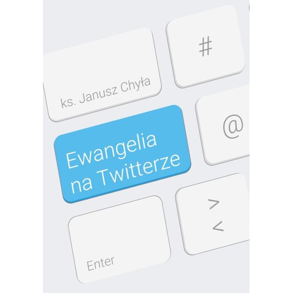 EWANGELIA NA TWITTERZE