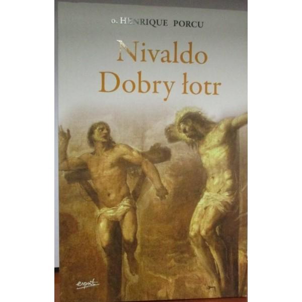 NIVALDO DOBRY ŁOTR