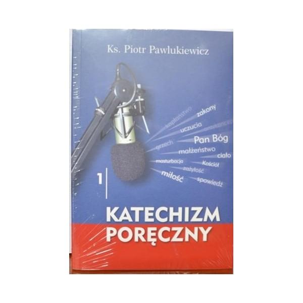 KATECHIZM PORĘCZNY 1